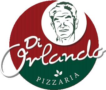 Pizzaria Di Orlando